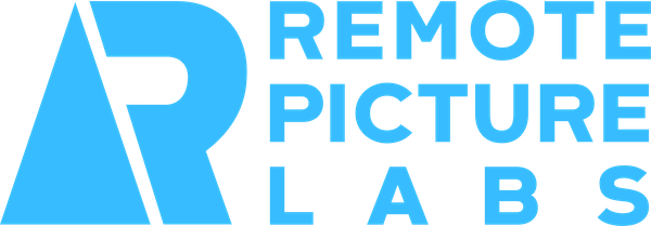 Remote Picture Labs