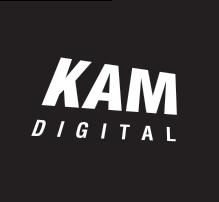 J/KAM Digital