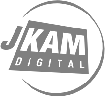 J/KAM Digital