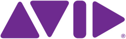 AVID on Remote Picture Labs