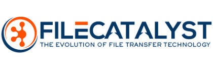 FileCatalyst on Remote Picture Labs