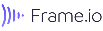 Frame.io on Remote Picture Labs