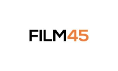 Film45
