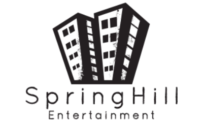 Spring Hill Entertainment